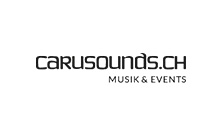 Carusounds